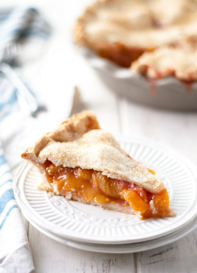 whiskey-peach-pie
