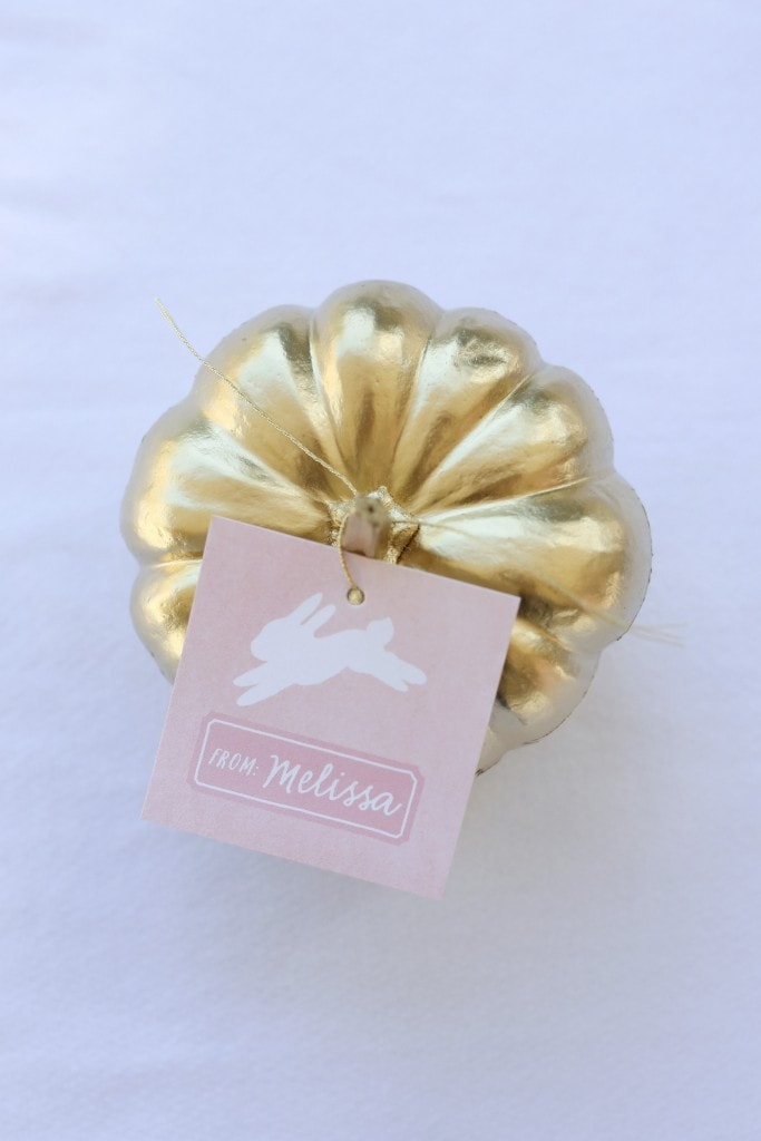BABY-SHOWER-GOLD-PUMPKIN-FAVORS