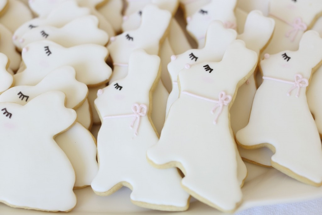 BUNNY-RABBIT-COOKIES