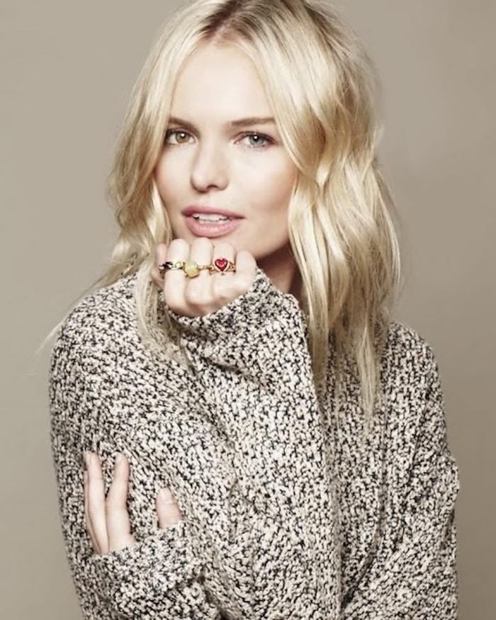 Close-Up-Cozy-Sweater