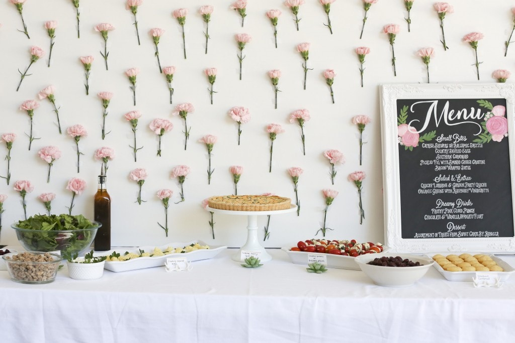 FLORAL-FOOD-BUFFET-BACKDROP