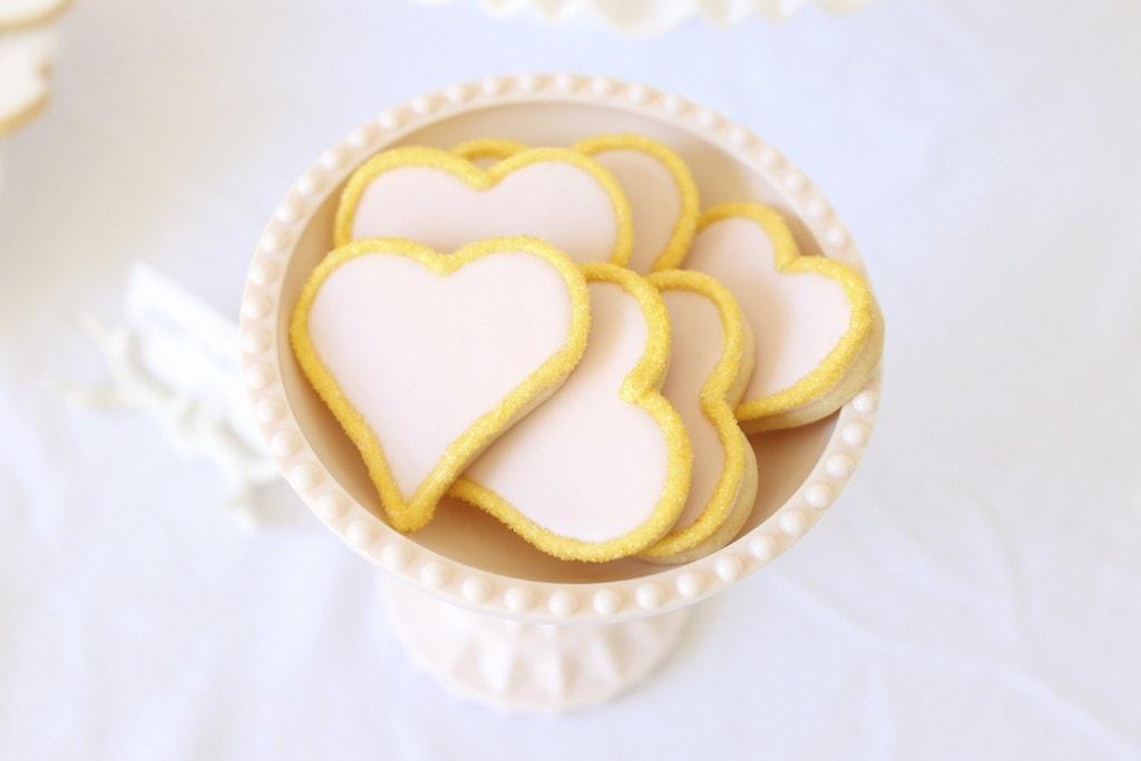 PINK-HEART-COOKIES
