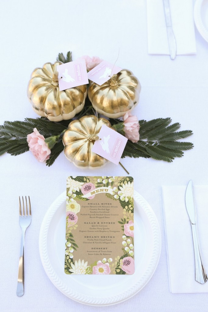 PUMPKIN-BABY-SHOWER-TABLE-SETTING