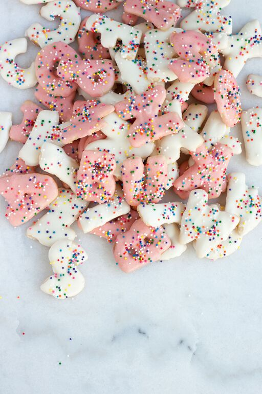 adorable-cookies