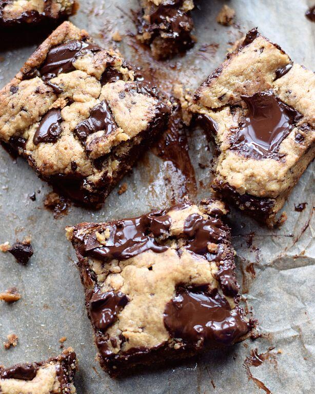chocolate-chunk-nut