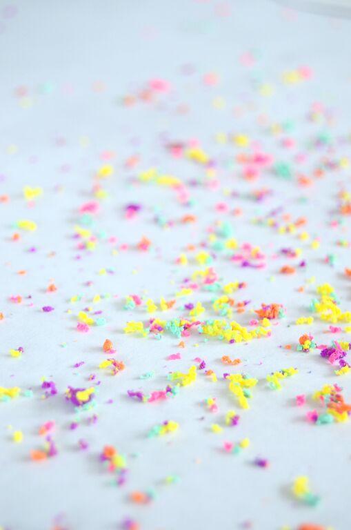 colorful-confetti