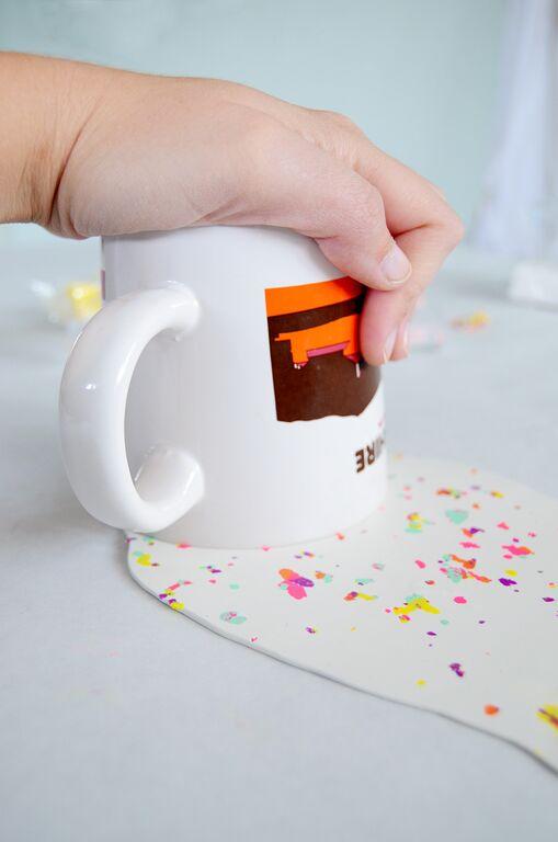 confetti-clay