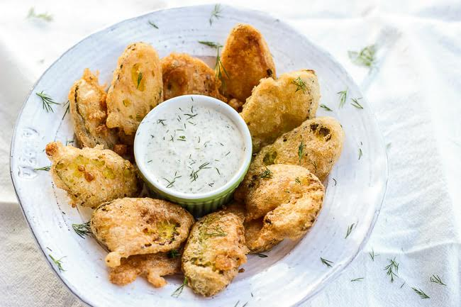 fried-pickles-ranch