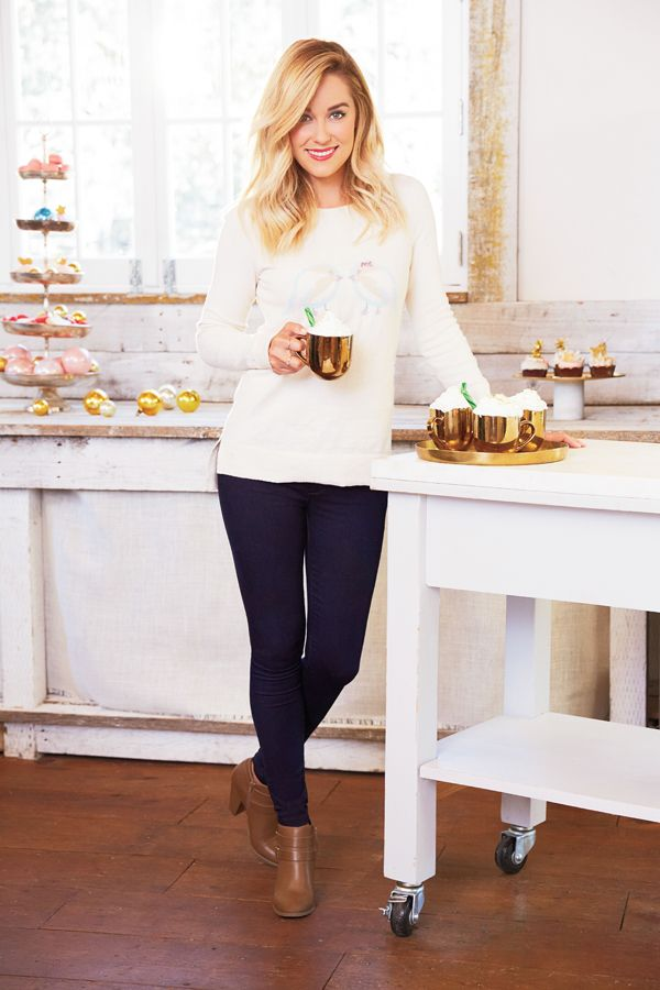 lauren-conrad-fall