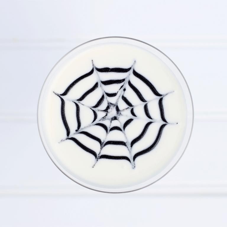 spider-web-cocktail