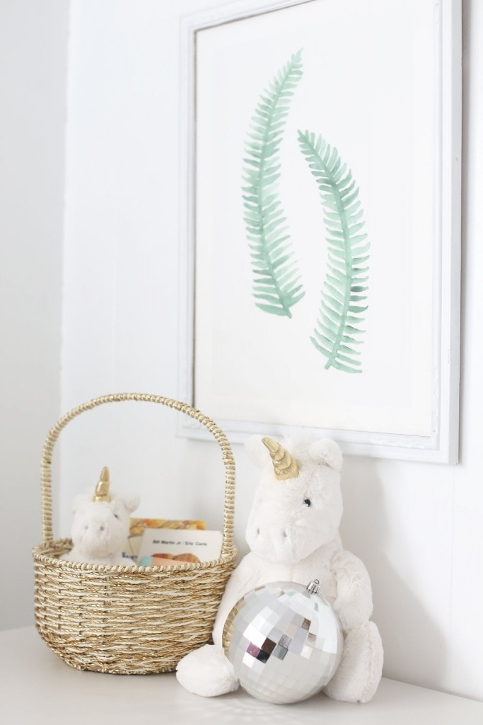 FUN-NURSERY-IDEAS