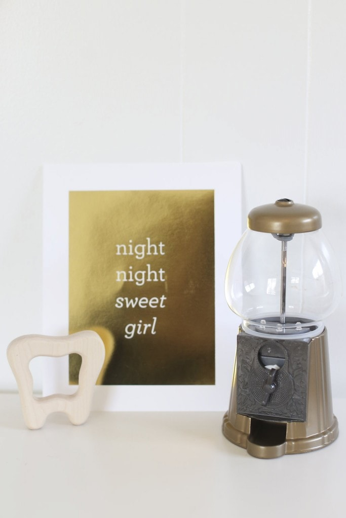 GOLD-WALL-ART