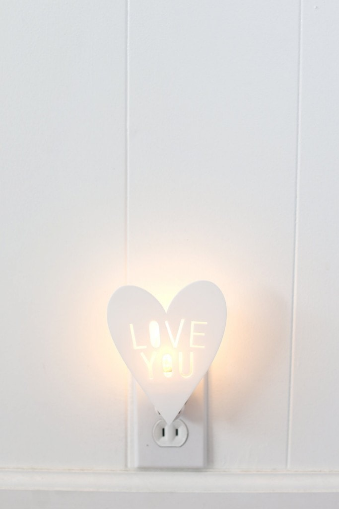LOVE-YOU-NURSERY-NIGHT-LIGHT