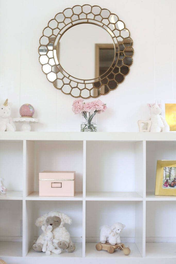 NURSERY-GIRL-SHELF