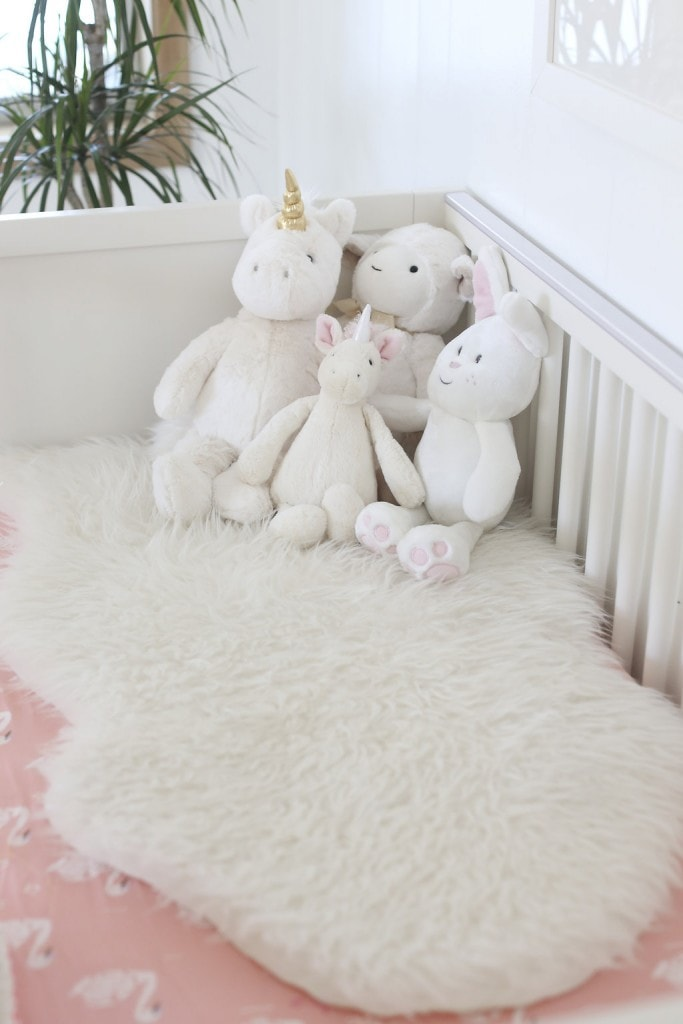 NURSERY-STUFFED-ANIMALS-UNICORN