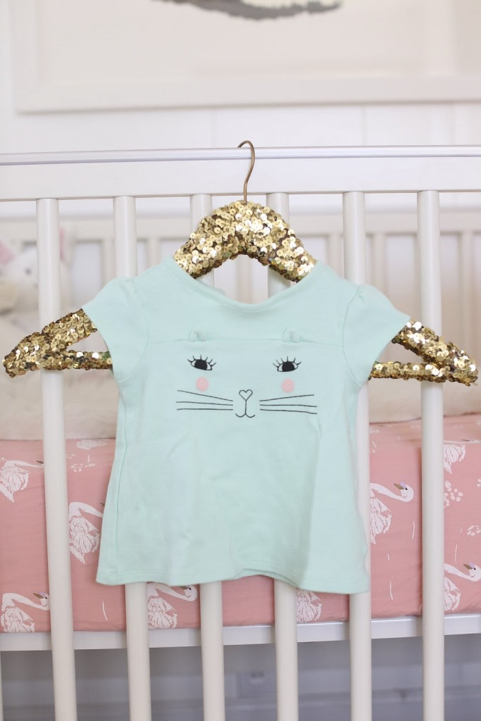 SEQUIN-HANGER-NURSERY