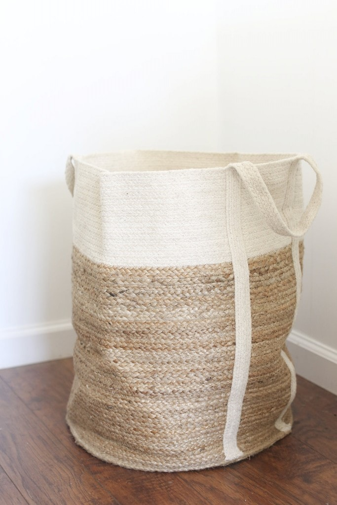 boho-laundry-basket