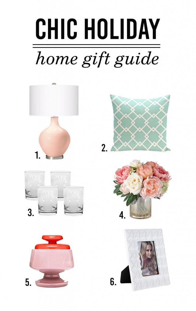lamps plus gift guide