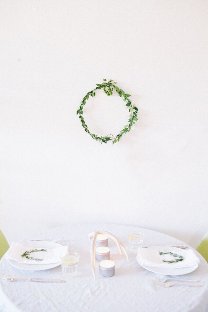 simple-wreath