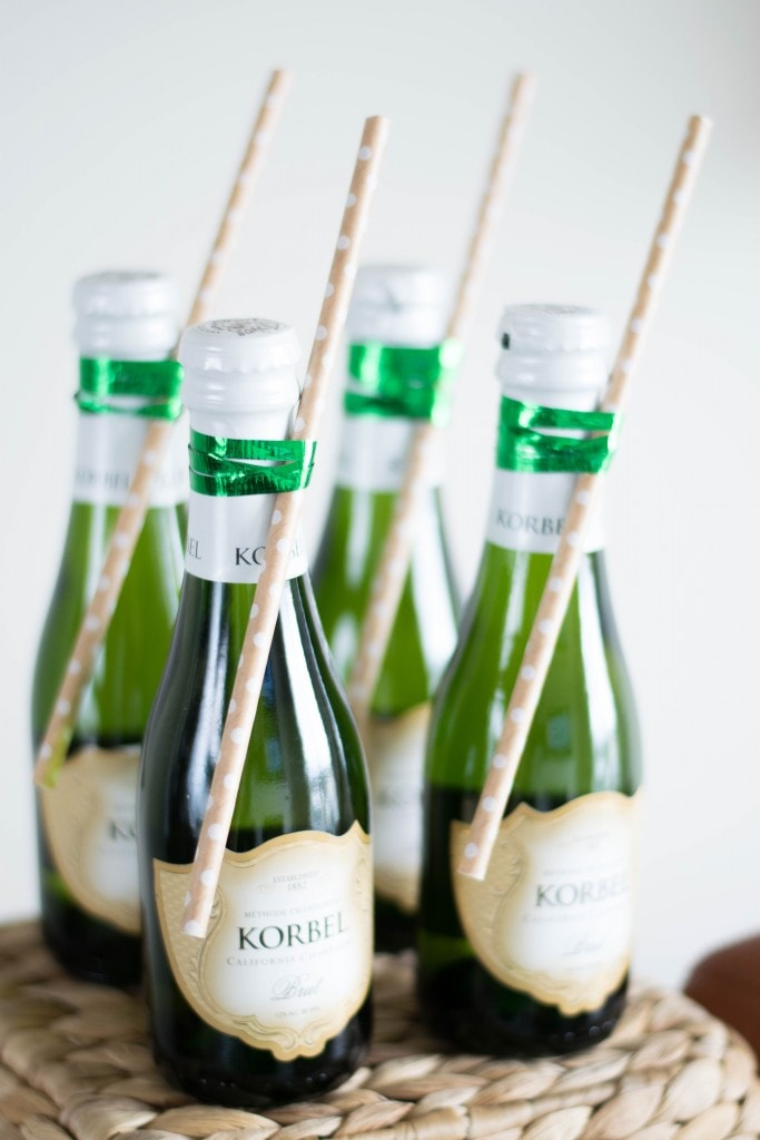 mini-champagne-gifts