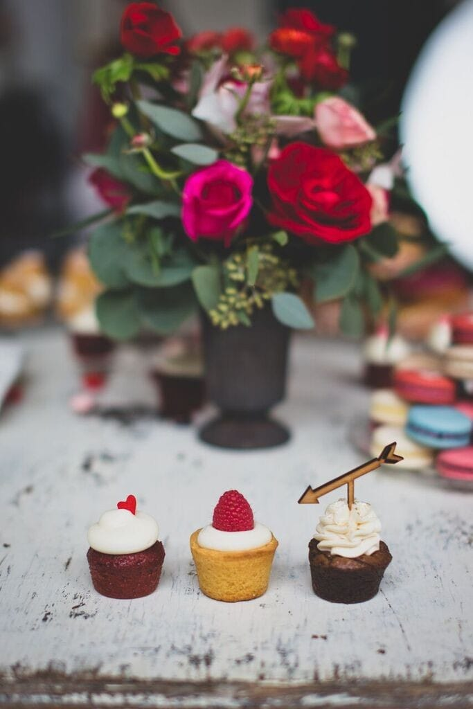 sweet-cupcakes-valentines