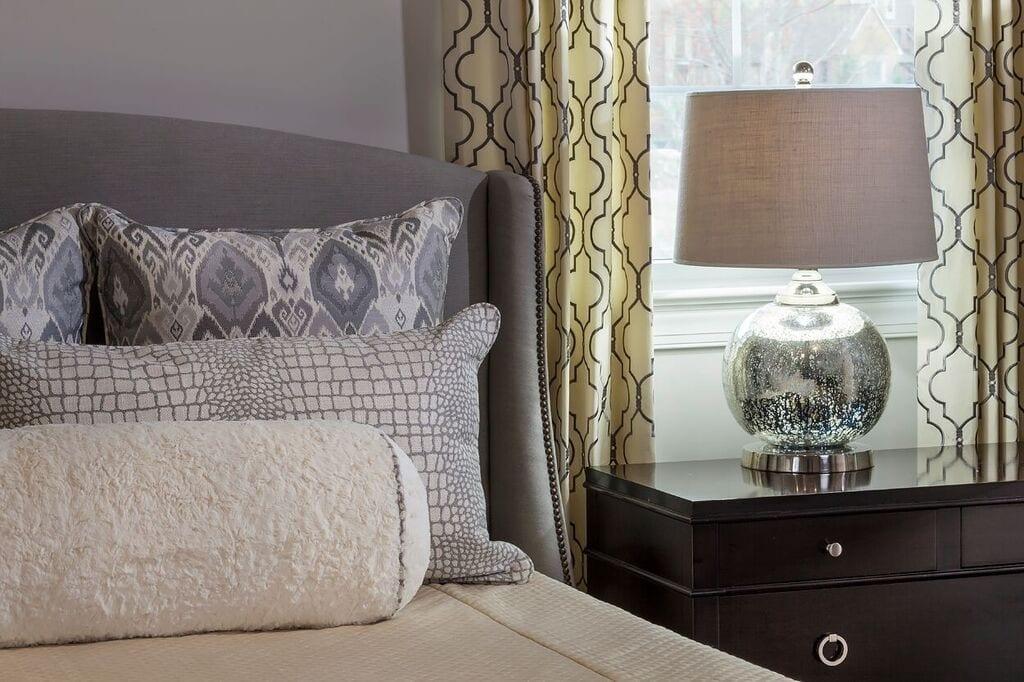 master-bedroom-details