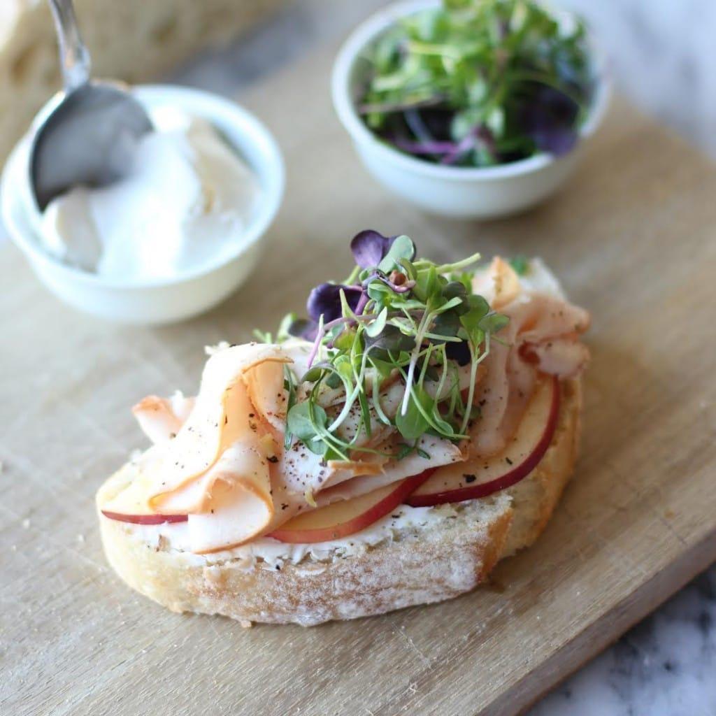 oscar-meyer-sandwich