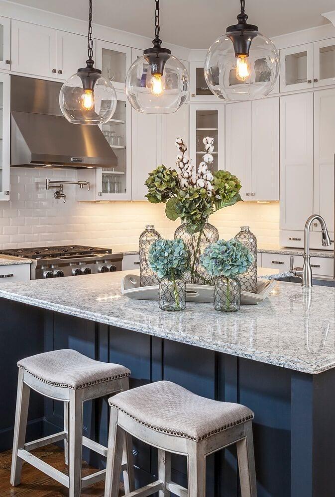 white-blue-kitchen