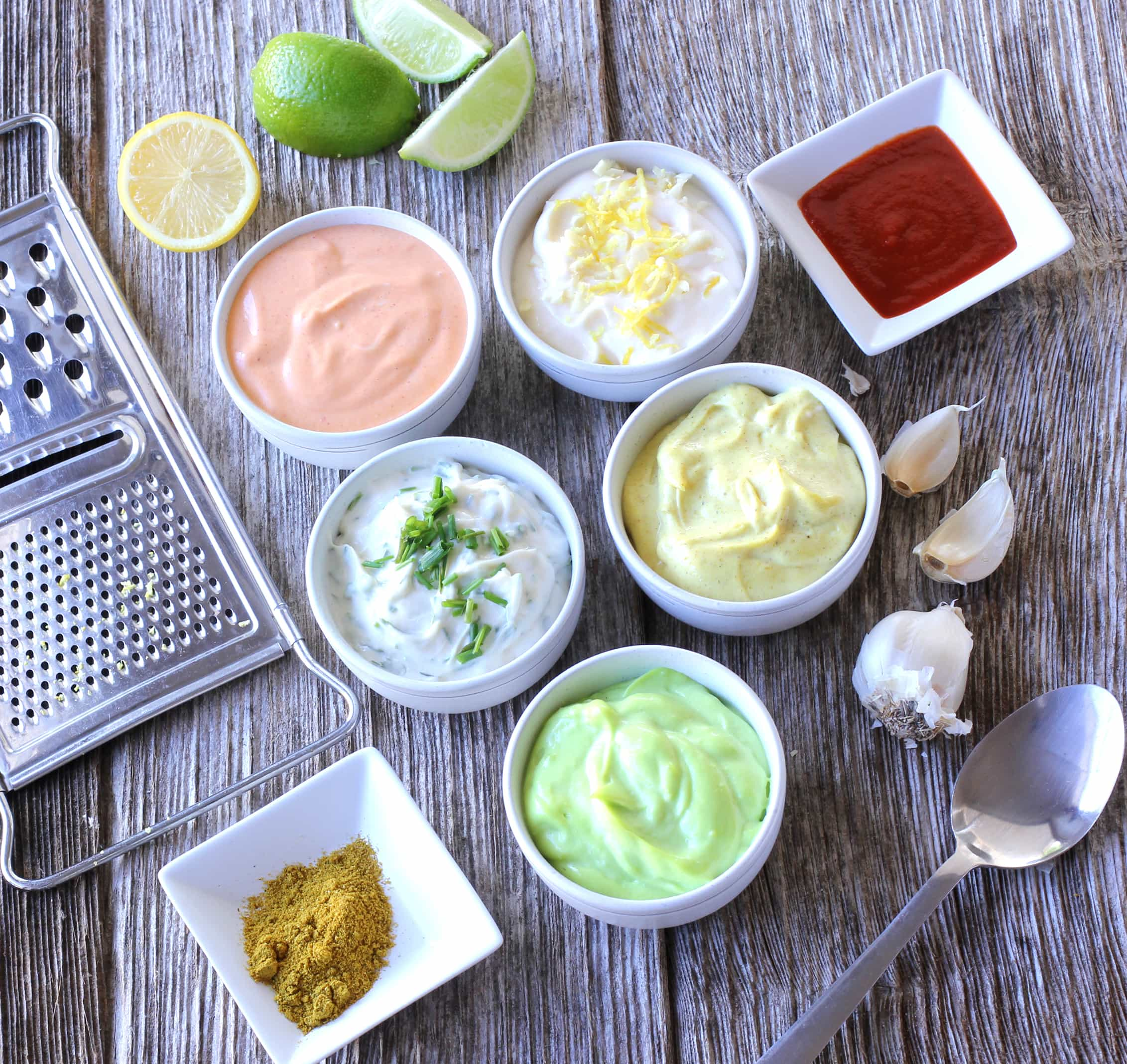 hellman's carefully crafted mayo