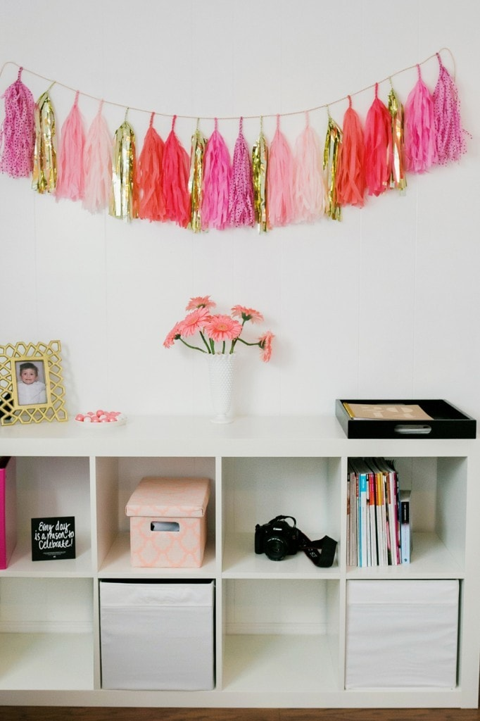 pink-chic-expedit-fixed-682x1024
