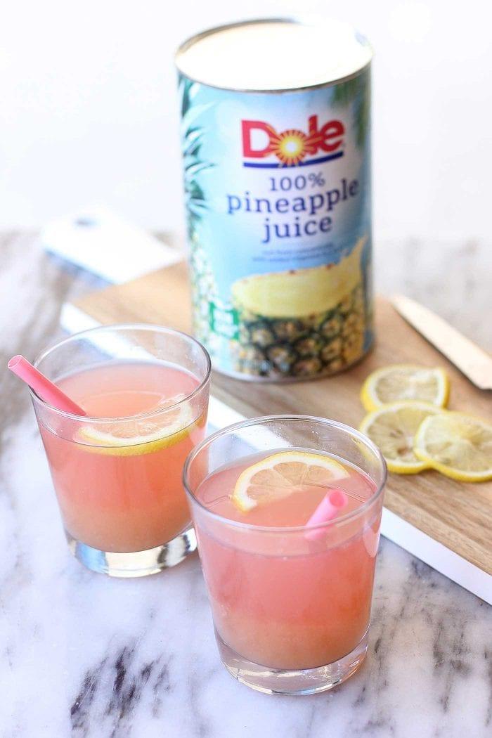 pink-pineapple-lemonade-recipe2