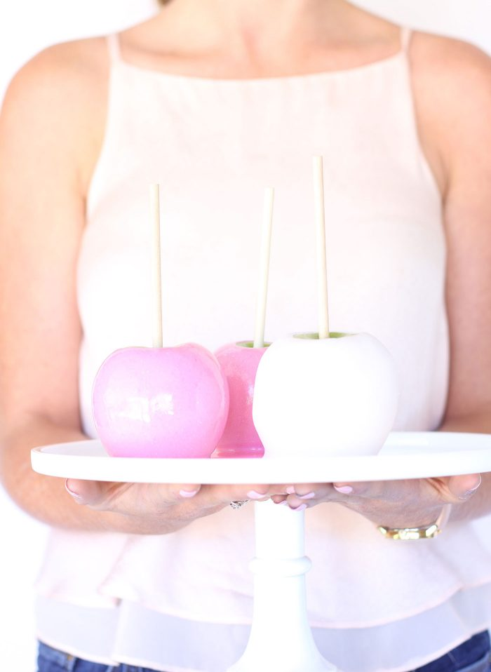 pink-candied-apple-recipe-tutorial-9