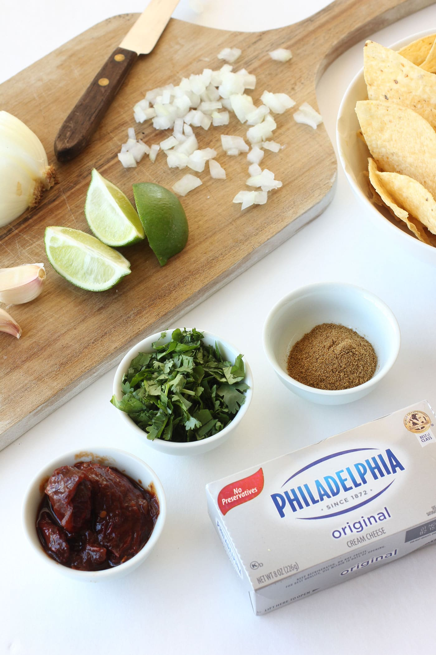 smoke-chipotle-cheese-dip-recipe