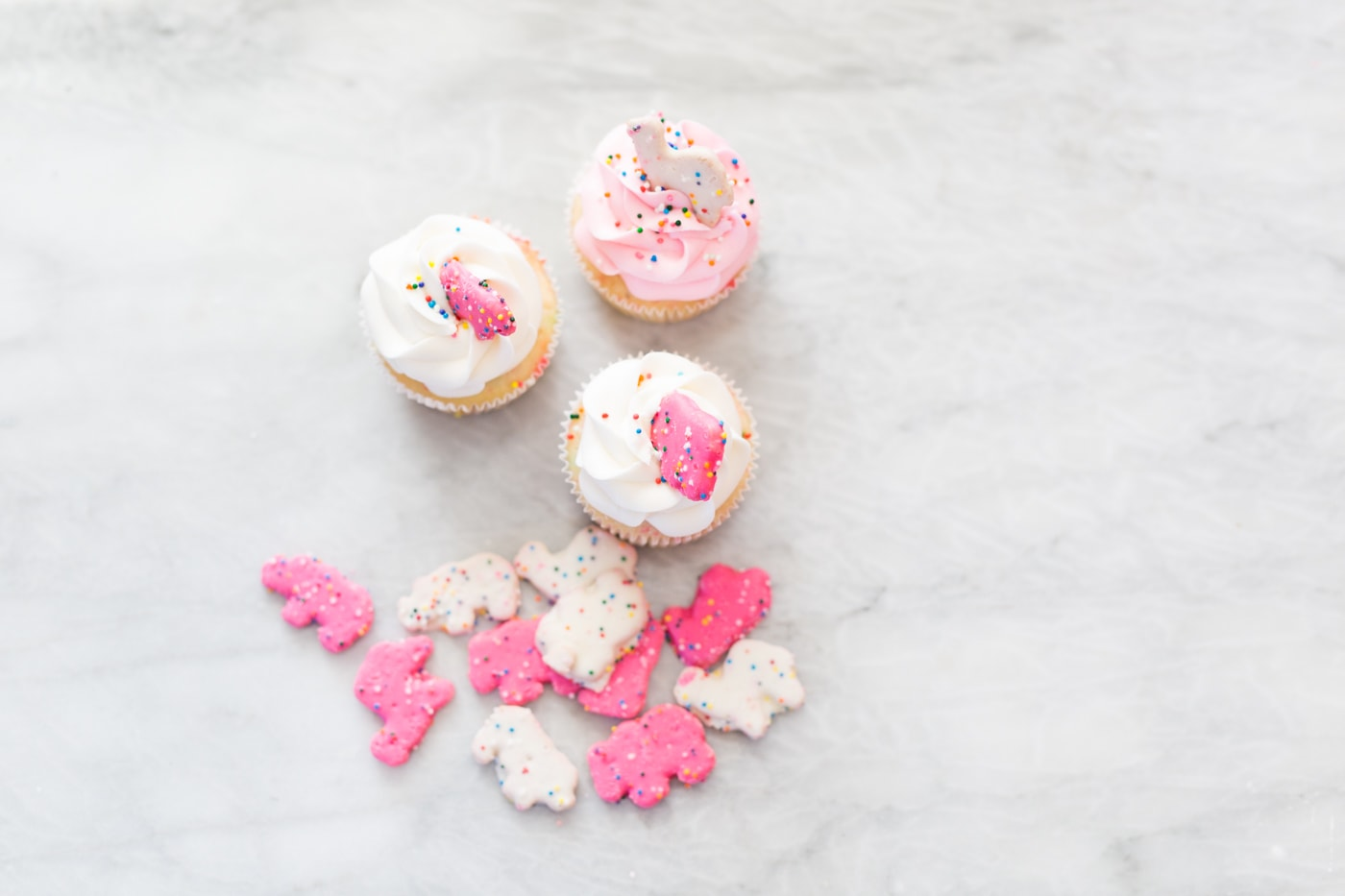FROSTED-ANIMAL-CUPCAKES