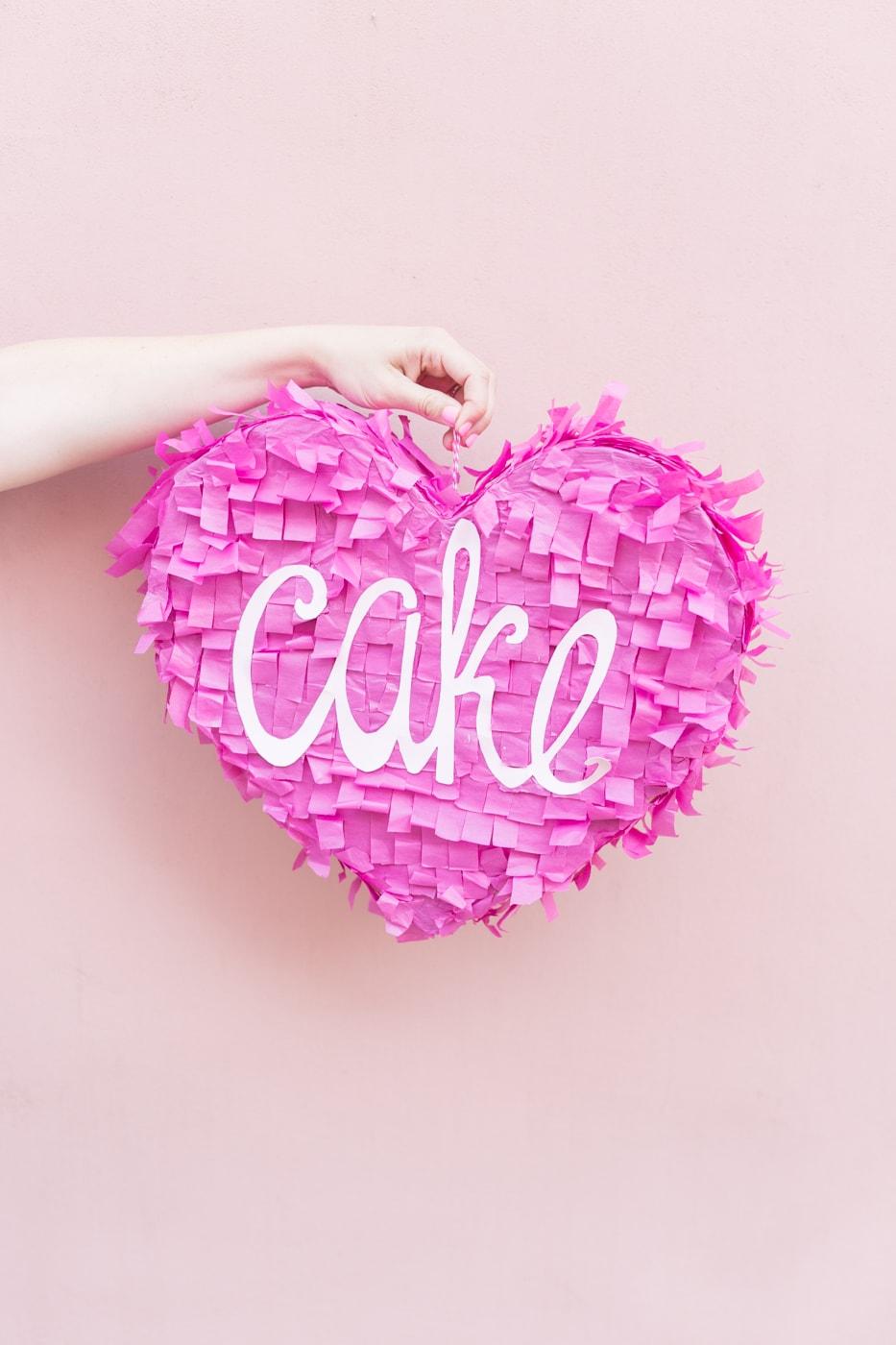 I-HEART-CAKE-PINATA