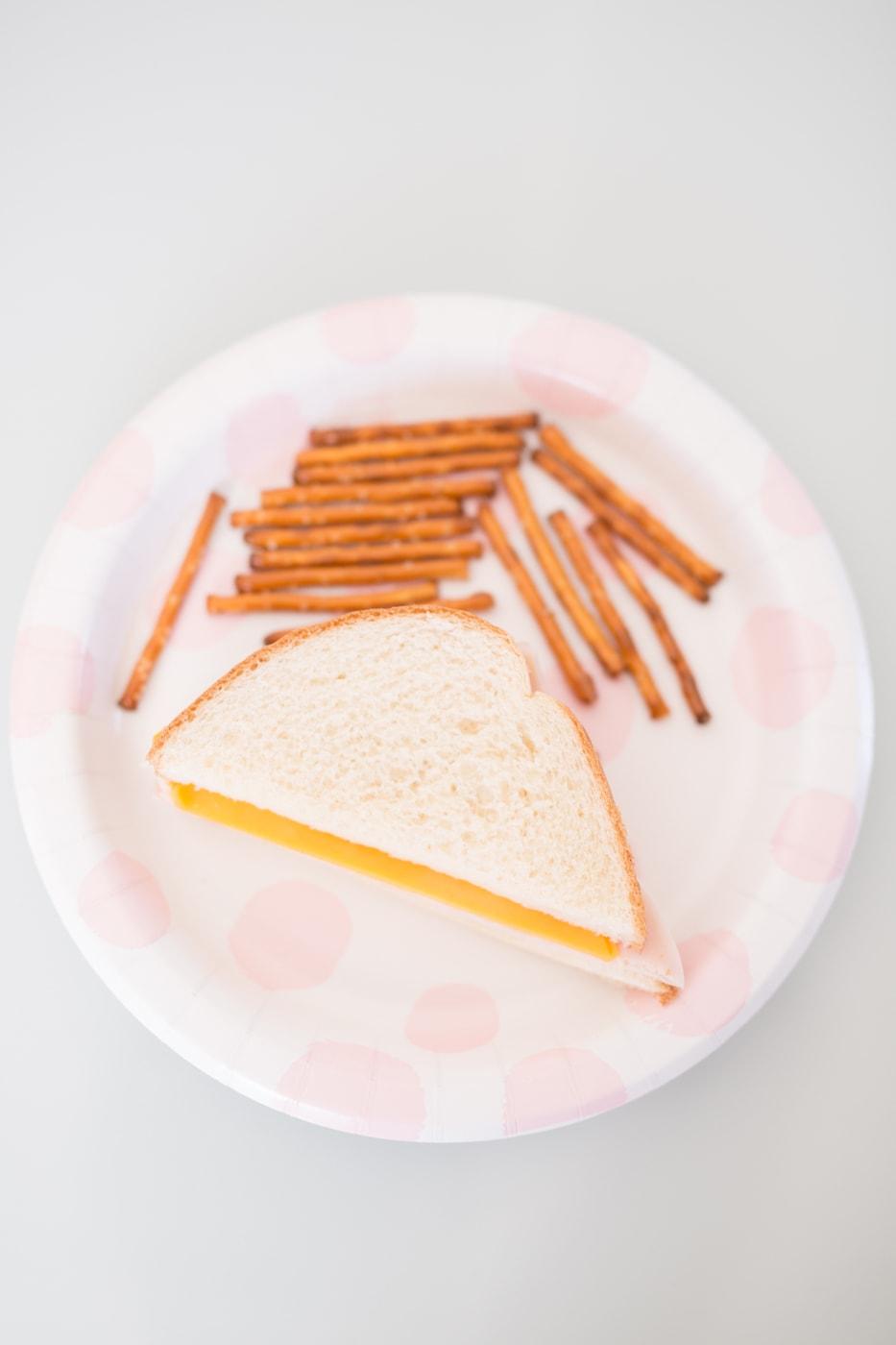healthy-school-lunch