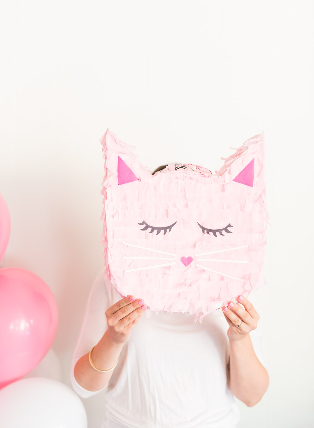 kitty-cat-pinata