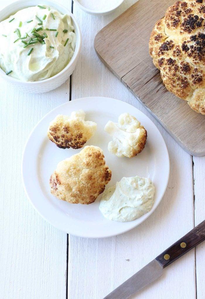 whole-roasted-cauliflower5