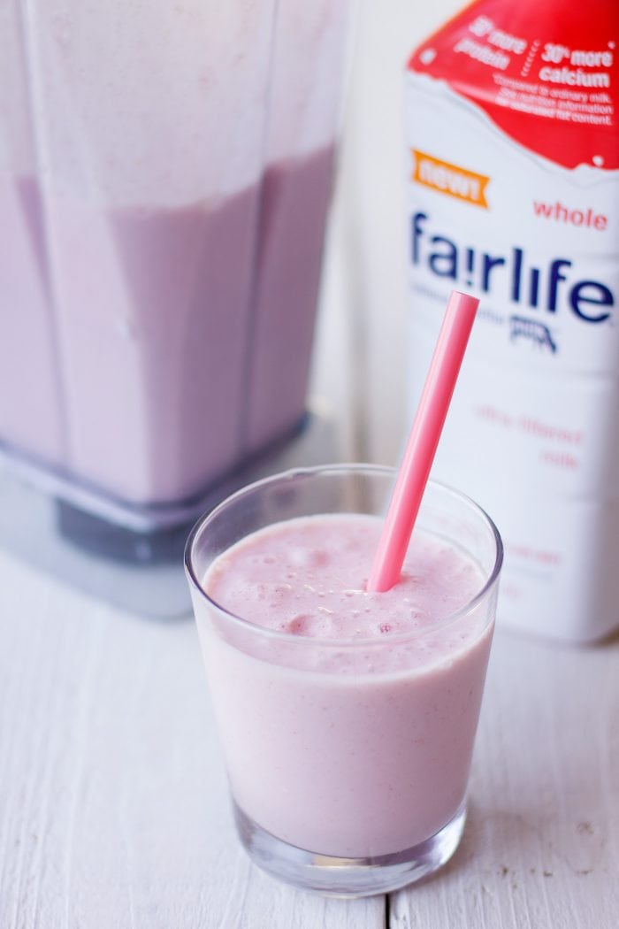 fairlife-smoothie-2