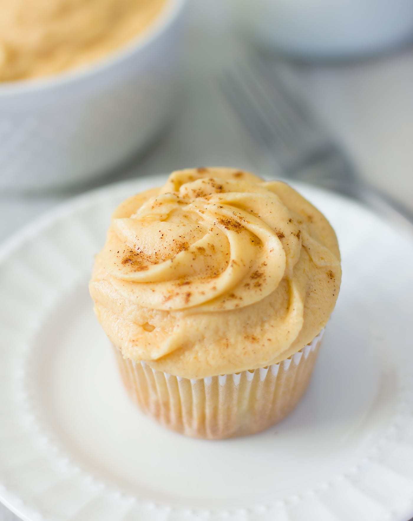 pumpkin-pie-cupcake-frosting