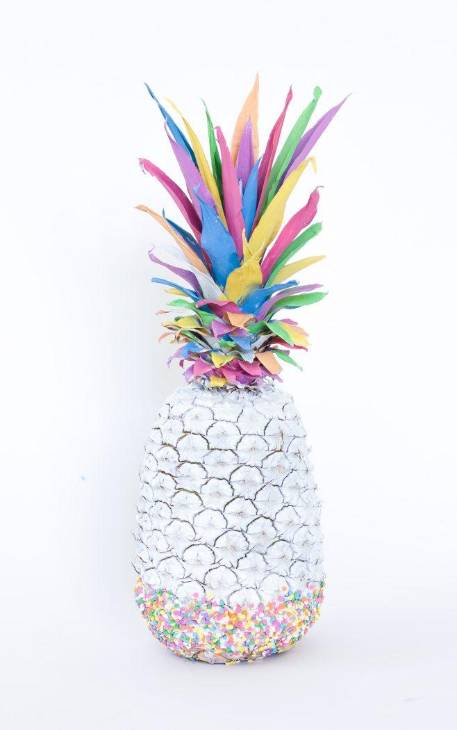 bfff-diy-rainbow-pineapple