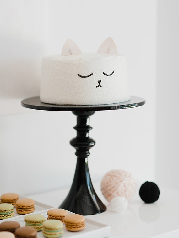 kitty-cat-cake