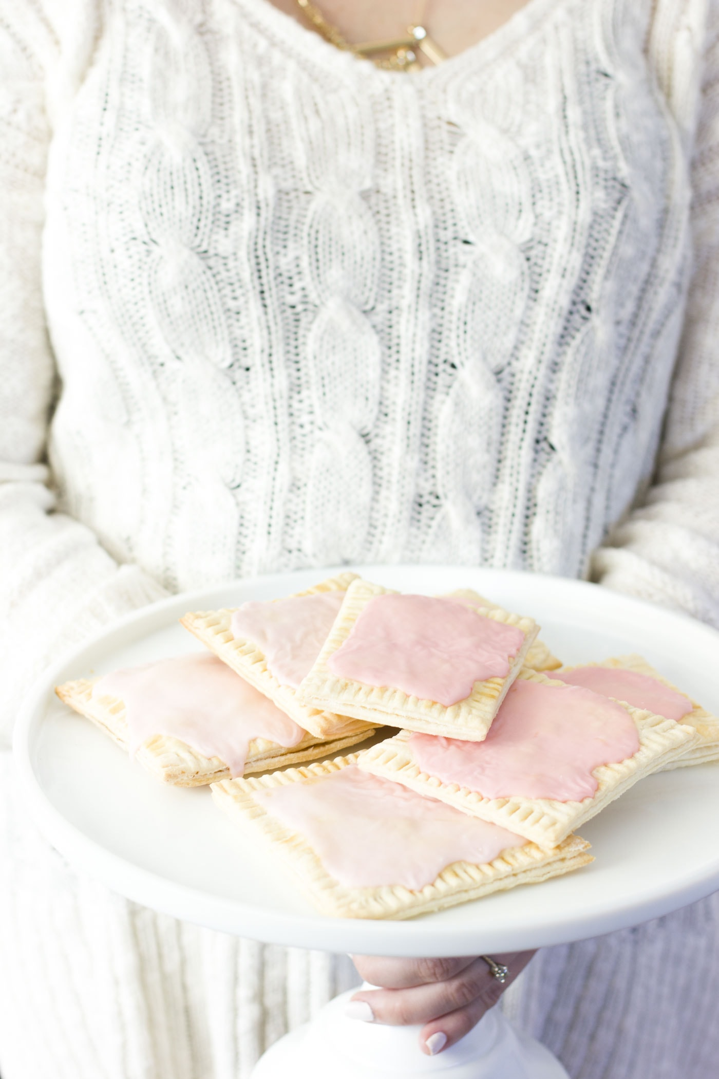 pink-ombre-homemade-pop-tart-recipe