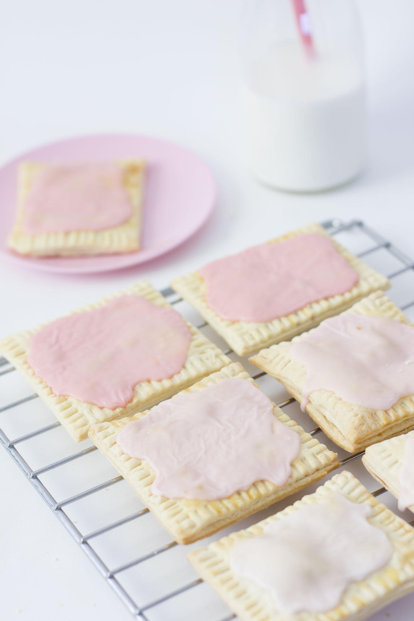 pink-ombre-pop-tart-recipe