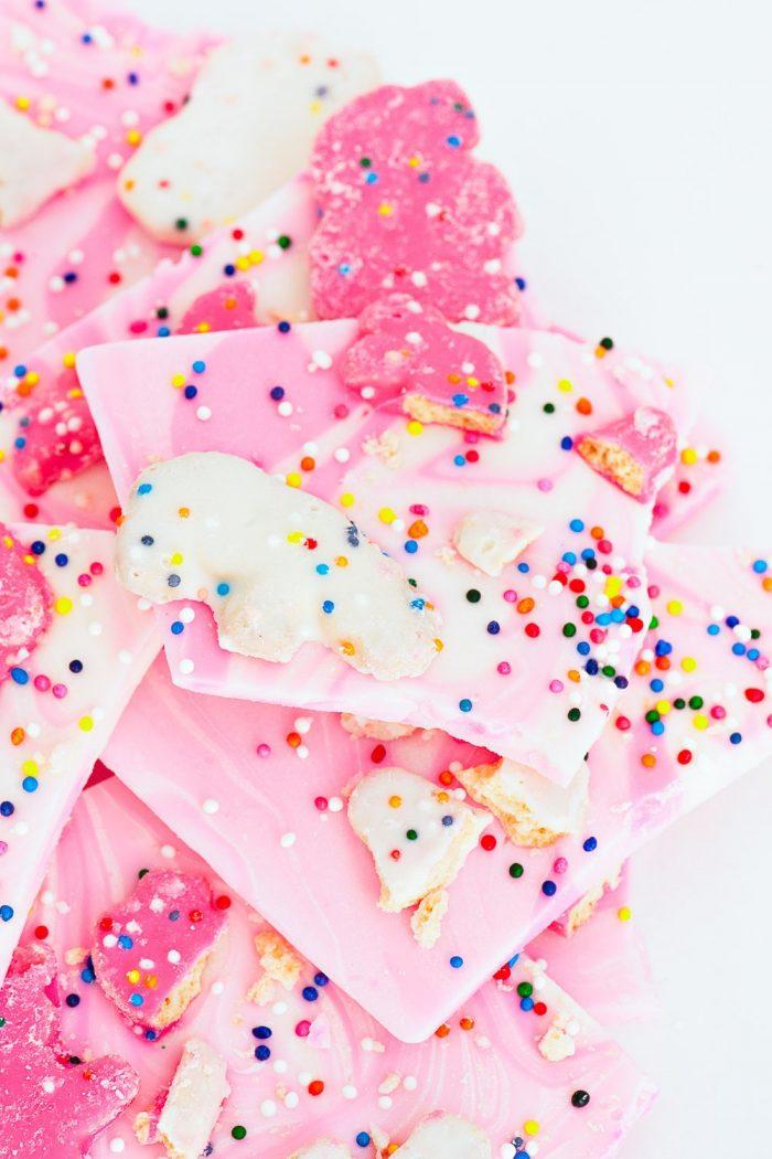 sprinkles-animal-cookies
