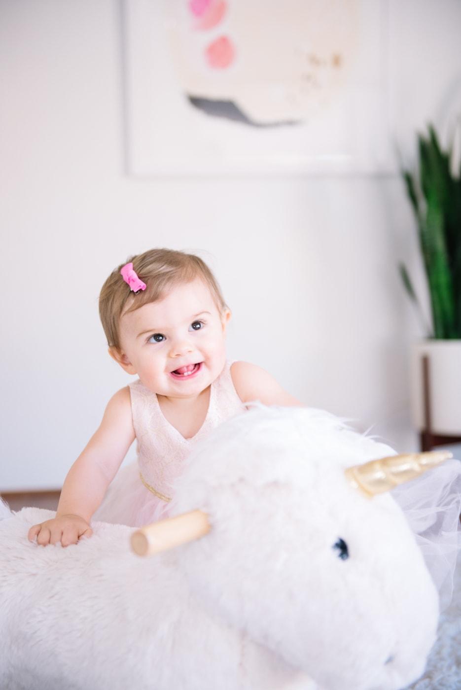 ballerina-unicorn-baby