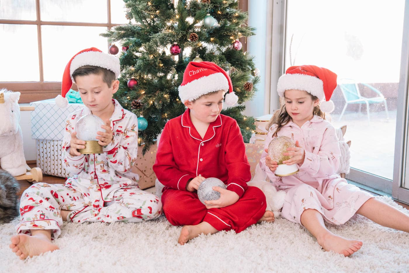 chic-modern-kids-christmas