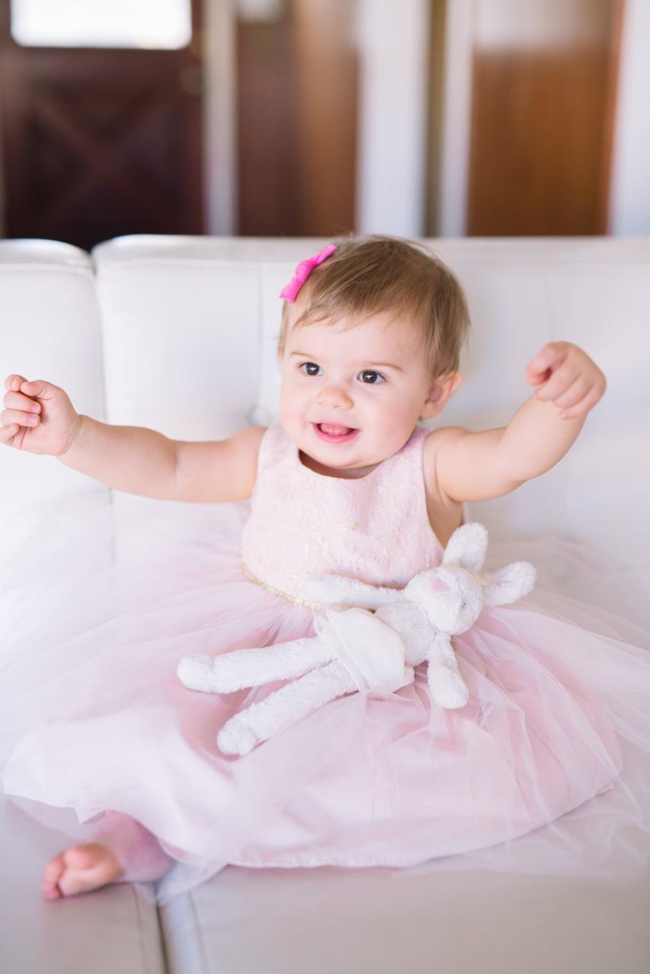 first-birthday-girl