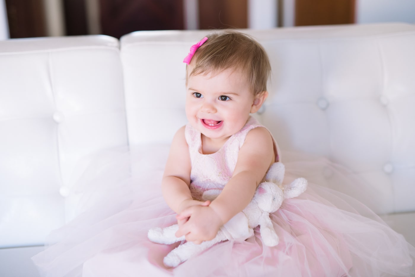 pink-baby-birthday-dress