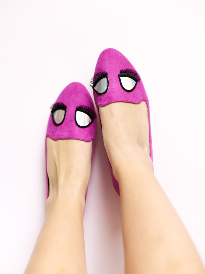 diy-girly-shoes-3